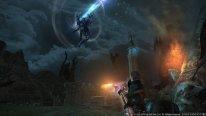 Final Fantasy XIV A Realm Reborn 24 06 2014 screenshot (2)