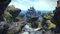 Final Fantasy XIV A Realm Reborn 24 06 2014 screenshot 3