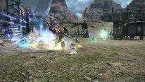 Final Fantasy XIV A Realm Reborn 24 06 2014 screenshot (4)