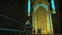 Final Fantasy XIV A Realm Reborn 24 06 2014 screenshot 7