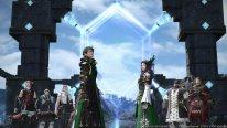 Final Fantasy XIV A Realm Reborn 24 06 2014 screenshot 8
