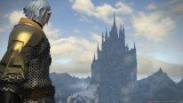 Final Fantasy XIV A Realm Reborn 24 06 2014 screenshot (9)