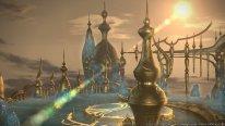 Final Fantasy XIV A Realm Reborn 24 06 2014 screenshot 9