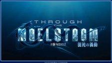 Final-Fantasy-XIV-A-Realm-Reborn_25-01-2014_pic-12
