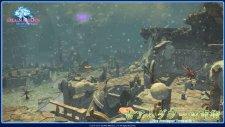 Final-Fantasy-XIV-A-Realm-Reborn_25-01-2014_pic-17