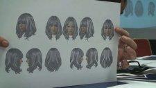 Final-Fantasy-XIV-A-Realm-Reborn_25-01-2014_pic-21