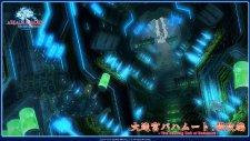 Final-Fantasy-XIV-A-Realm-Reborn_25-01-2014_pic-26