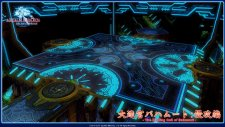 Final-Fantasy-XIV-A-Realm-Reborn_25-01-2014_pic-27