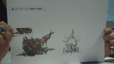 Final-Fantasy-XIV-A-Realm-Reborn_25-01-2014_pic-28