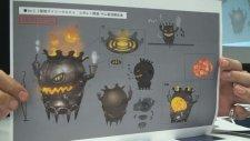 Final-Fantasy-XIV-A-Realm-Reborn_25-01-2014_pic-29