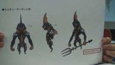 Final-Fantasy-XIV-A-Realm-Reborn_25-01-2014_pic-32