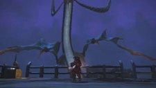 Final-Fantasy-XIV-A-Realm-Reborn_25-01-2014_pic-37