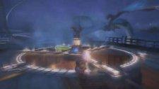 Final-Fantasy-XIV-A-Realm-Reborn_25-01-2014_pic-38