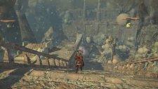 Final-Fantasy-XIV-A-Realm-Reborn_25-01-2014_pic-42