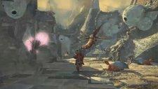 Final-Fantasy-XIV-A-Realm-Reborn_25-01-2014_pic-43