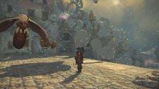 Final-Fantasy-XIV-A-Realm-Reborn_25-01-2014_pic-45