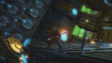 Final-Fantasy-XIV-A-Realm-Reborn_25-01-2014_pic-49