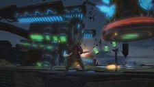 Final-Fantasy-XIV-A-Realm-Reborn_25-01-2014_pic-50