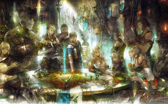Final-Fantasy-XIV-A-Realm-Reborn_28-07-2013_Kazuya-Takahashi-2