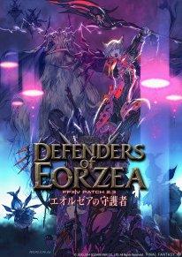 Final-Fantasy-XIV-A-Realm-Reborn-Defenders-of-Eorzea_14-06-2014_art (1)