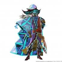 Final-Fantasy-XIV-A-Realm-Reborn-Defenders-of-Eorzea_14-06-2014_art (3)