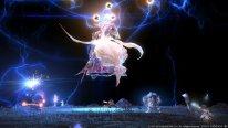 Final-Fantasy-XIV-A-Realm-Reborn-Defenders-of-Eorzea_14-06-2014_screenshot (13)