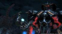 Final-Fantasy-XIV-A-Realm-Reborn-Defenders-of-Eorzea_14-06-2014_screenshot (14)