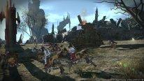Final-Fantasy-XIV-A-Realm-Reborn-Defenders-of-Eorzea_14-06-2014_screenshot (3)