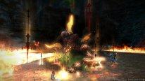 Final-Fantasy-XIV-A-Realm-Reborn-Defenders-of-Eorzea_14-06-2014_screenshot (4)