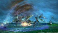 Final-Fantasy-XIV-A-Realm-Reborn-Defenders-of-Eorzea_14-06-2014_screenshot (5)