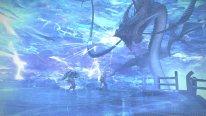 Final-Fantasy-XIV-A-Realm-Reborn-Defenders-of-Eorzea_14-06-2014_screenshot (8)