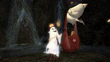 Final Fantasy XIV A Realm Reborn Halloween images screenshots 03