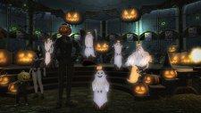 Final Fantasy XIV A Realm Reborn Halloween images screenshots 04