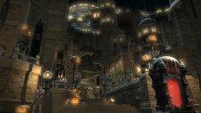 Final Fantasy XIV A Realm Reborn Halloween images screenshots 05