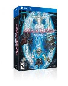 Final Fantasy XIV collector 27.01.2014  (3)