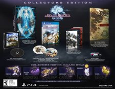 final-fantasy-xiv-collector-cover-jaquette-boxart-us-ps4-contenu