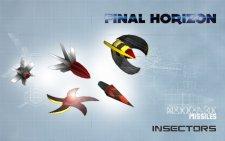 final horizon 002