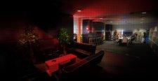 Firesprite-Studio_1