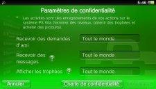 Firmware 2.60 nouveautes cachees mise a jour 07.08.2013 (8)
