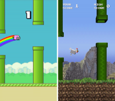 flap-stats-flappy-bird-8