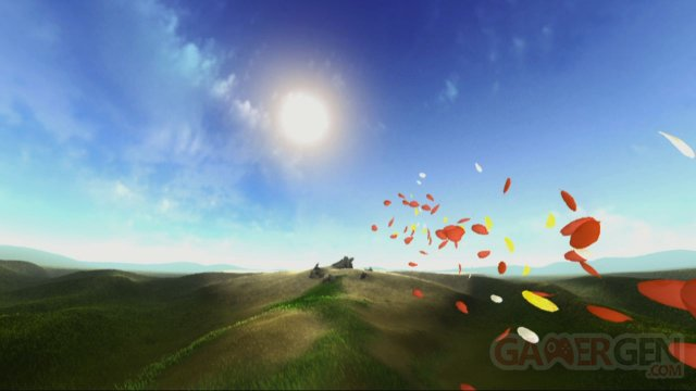 Flower_screenshot-1