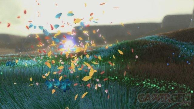 Flower_screenshot.