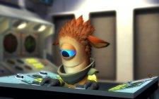 Flyhunter Origins screenshot (1)