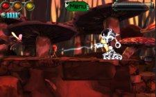 Flyhunter Origins screenshot (3)
