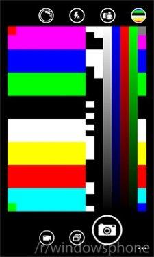 fonctionalité_windows_phone_8-1_4