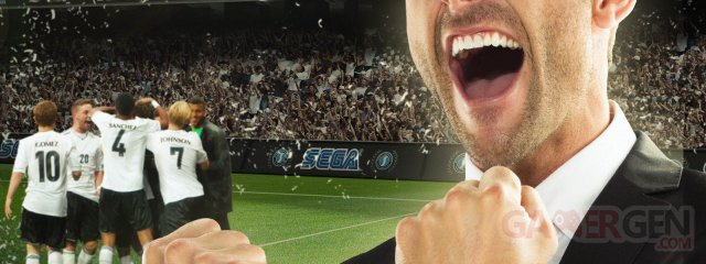 Football Manager 2014 02.08.2013.
