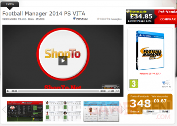 Football Manager 2014 1 02.08.2013.