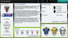 football manager classic 2014 005