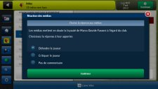 football-manager-handheld-2014-screenshot- (1)