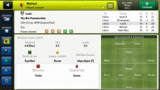 football-manager-handheld-2014-screenshot- (2)
